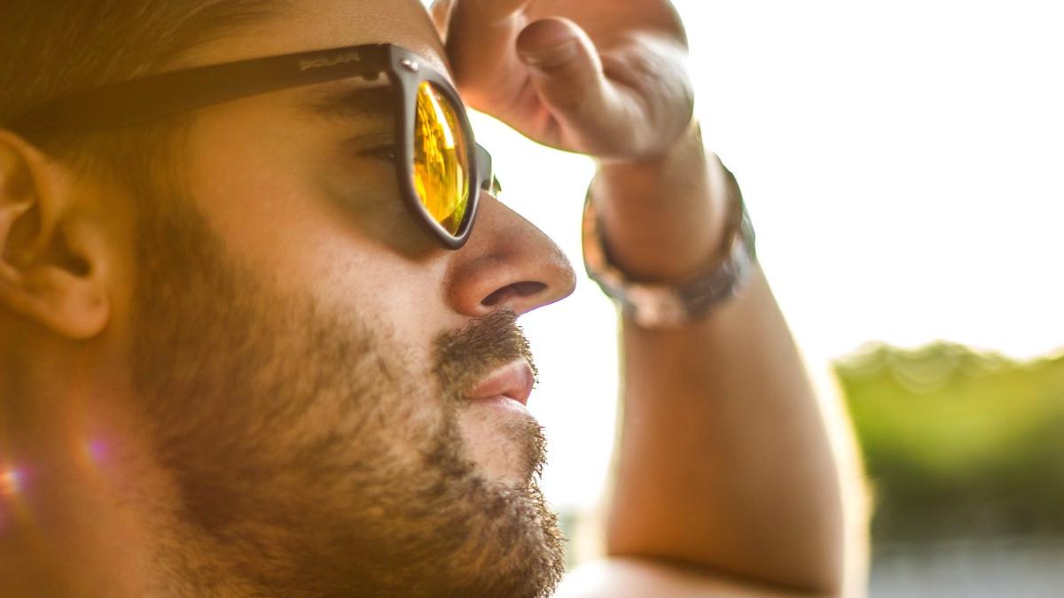Kako odabrati najbolje sunčane naočale za svoj oblik lica