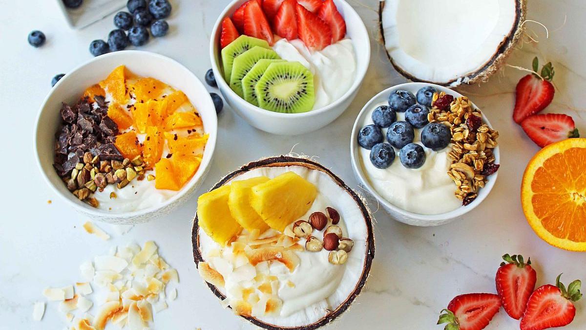 Probajte najzdraviji i najjednostavniji doručak koji preporučuju doktori sa Harvarda