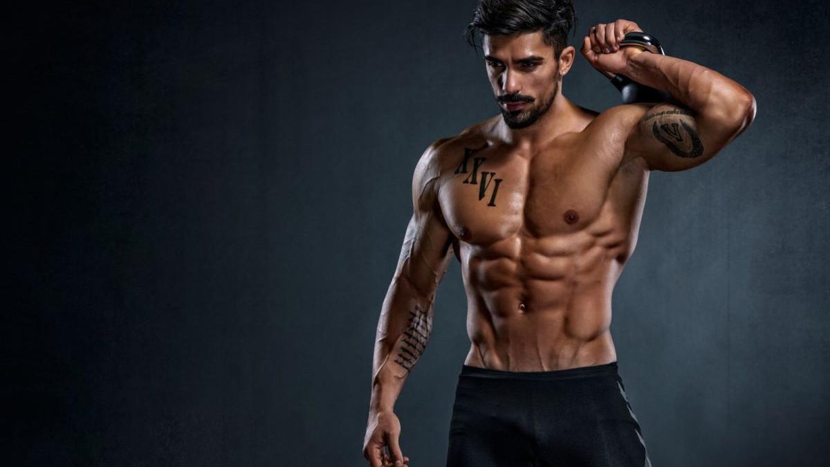 Tri jednostavna koraka do fit-figure