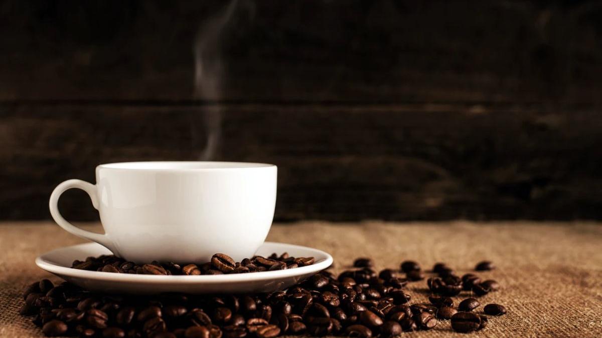 Najdraži jutarnji napitak: Sedam zdravstvenih prednosti kafe