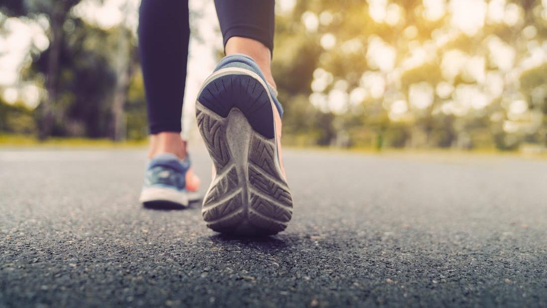 Kako da svoju svakodnevnu šetnju pretvorite u trening i meditaciju?