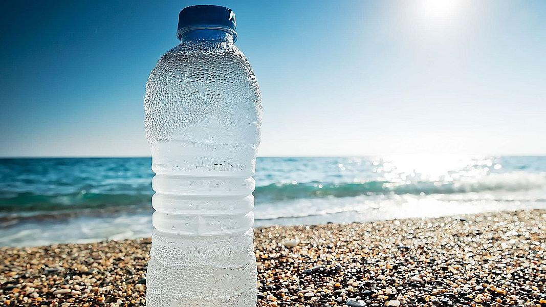 Važnost hidratacije tokom ljeta: 7 naučno dokazanih razloga zašto treba piti vodu