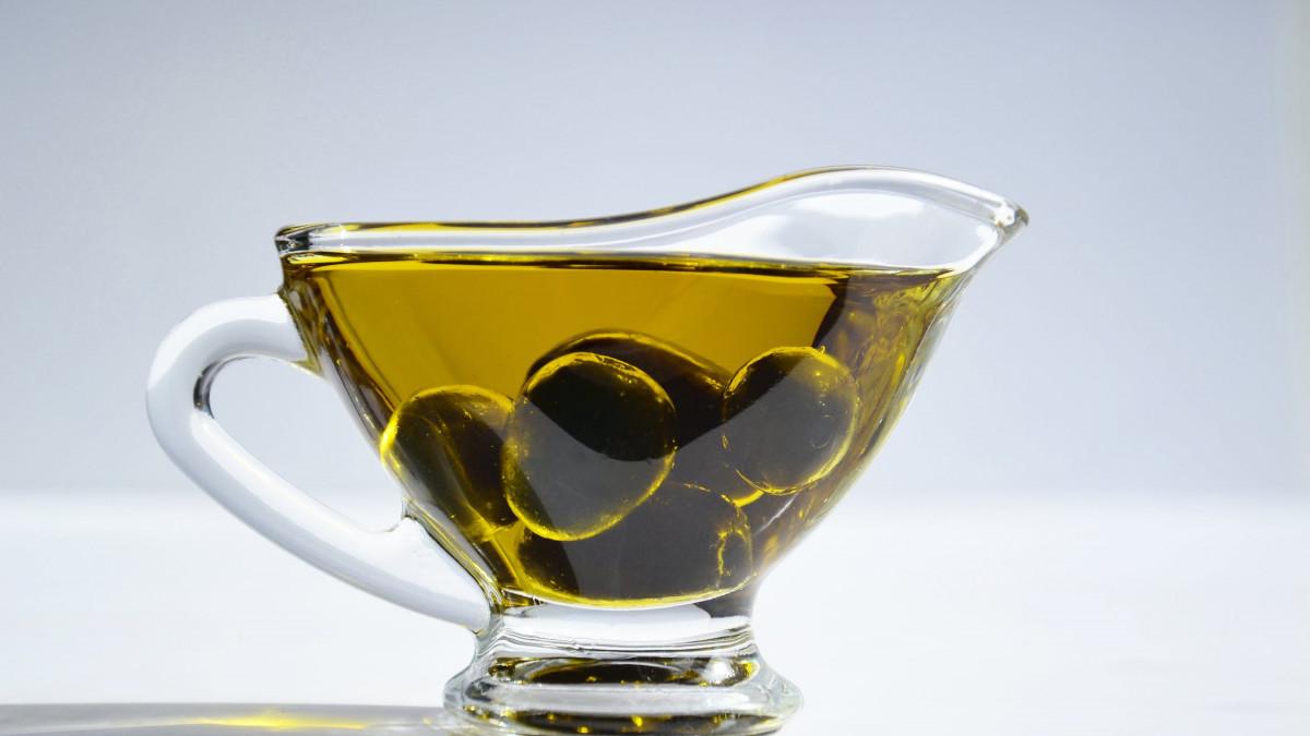 Da li vam maslinovo ulje može pomoći da smršate?
