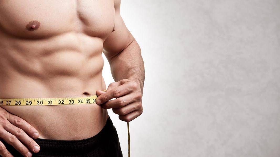 Znakovi da gubite mišiće, a ne dodatne kilograme