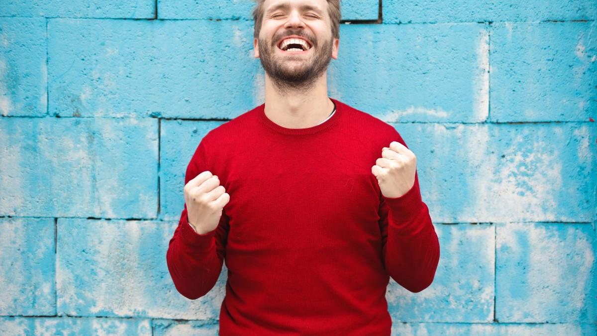 7 stvari koje sada možete učiniti da zauvijek promijenite svoj život