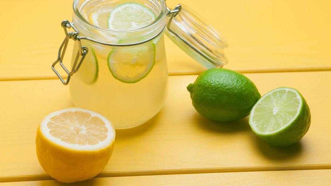 Prednosti limuna i limete za vaše zdravlje