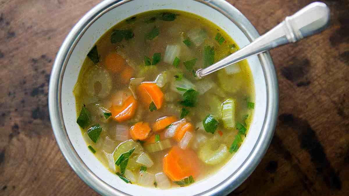 Šta jesti kada ste bolesni? 7 namirnica koje će ojačati vaš imunitet