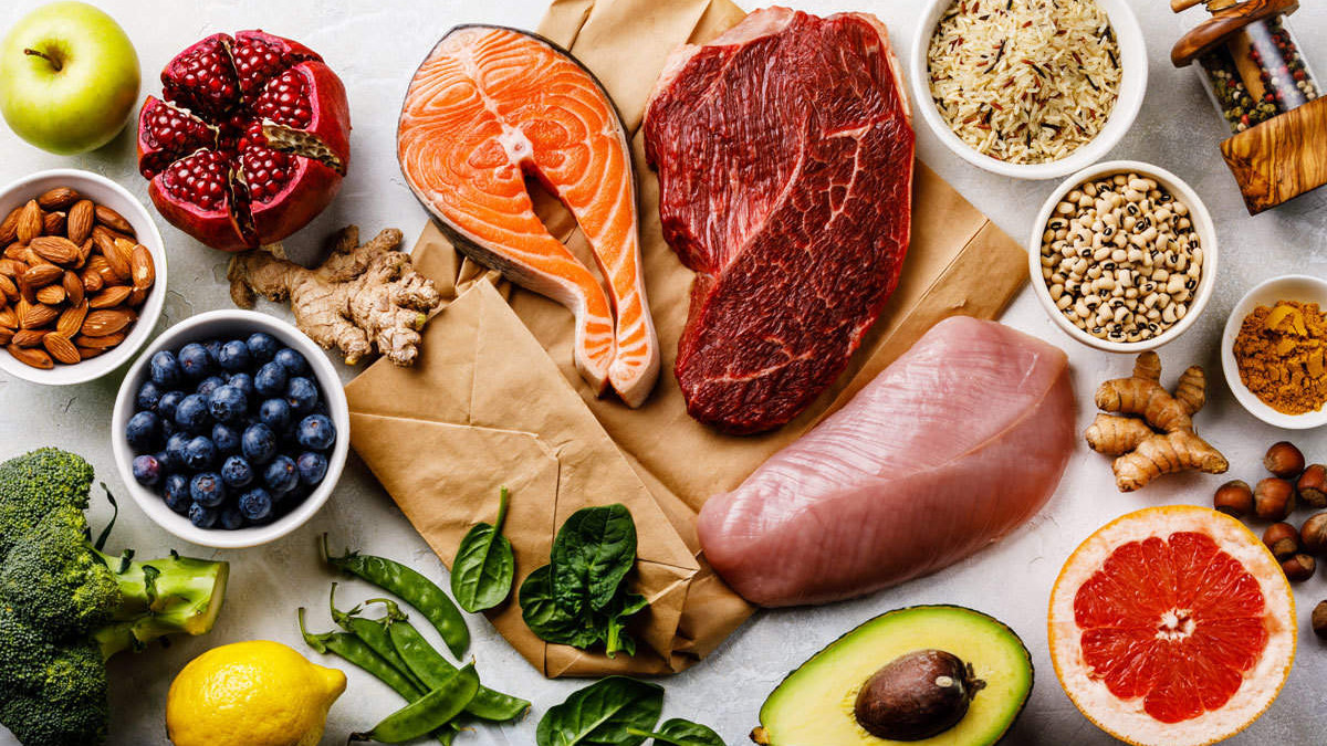 Zašto su proteini tako važni za vas?