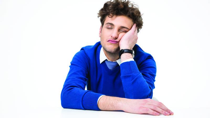 Stalno ste umorni? Ovi savjeti vam mogu pomoći da povećate energiju