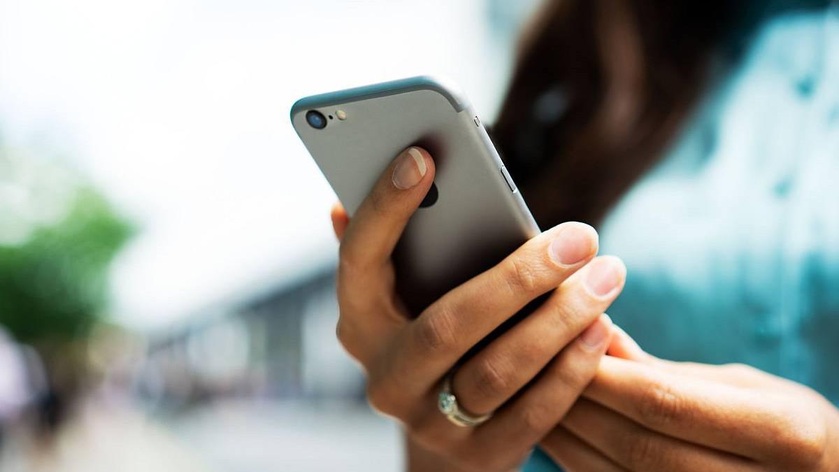 Kako stalno korištenje telefona utječe na vas?