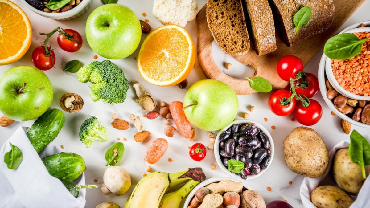 Osam ugljikohidrata koje trebate uvrstiti u ishranu