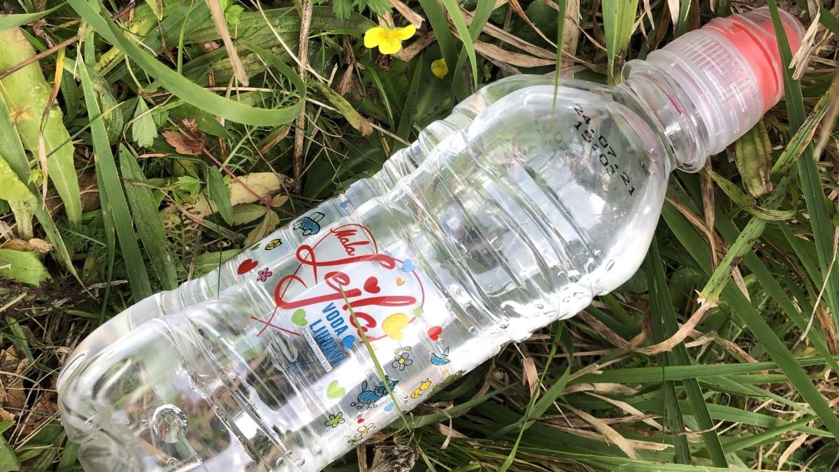 Koliko vode trebate piti tokom dana?