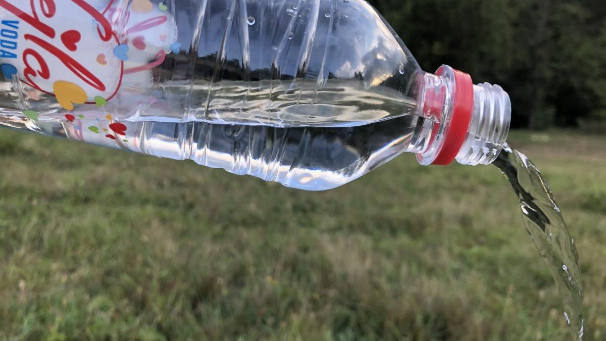 Ljepša koža, bolja probava i više energije: Kako voda pomaže vašem tijelu?