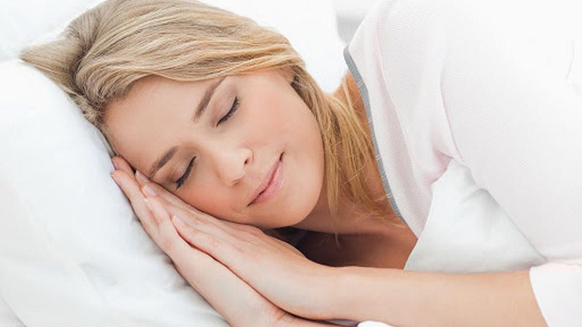 Mitovi o spavanju u koje ne trebate vjerovati