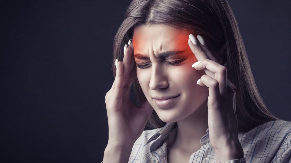 Šta uzrokuje migrene?