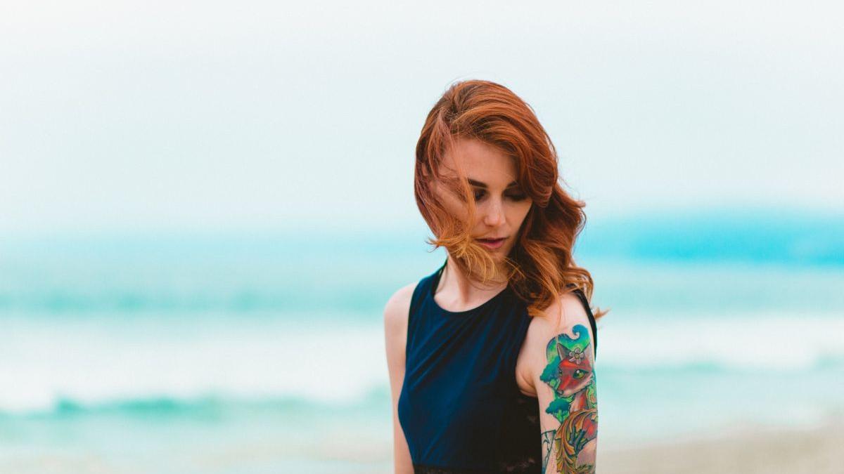 Koji je dio tijela najbolniji za tetoviranje, a koji najmanje?