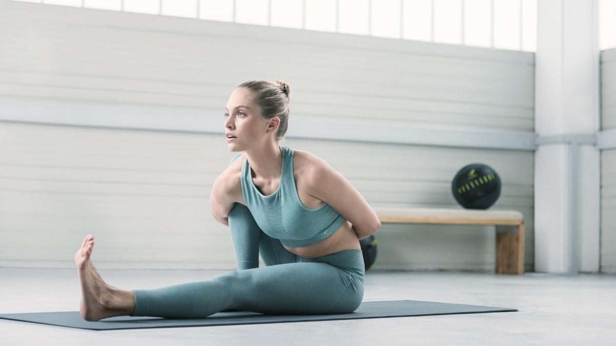 Sve što trebate znati o pilatesu