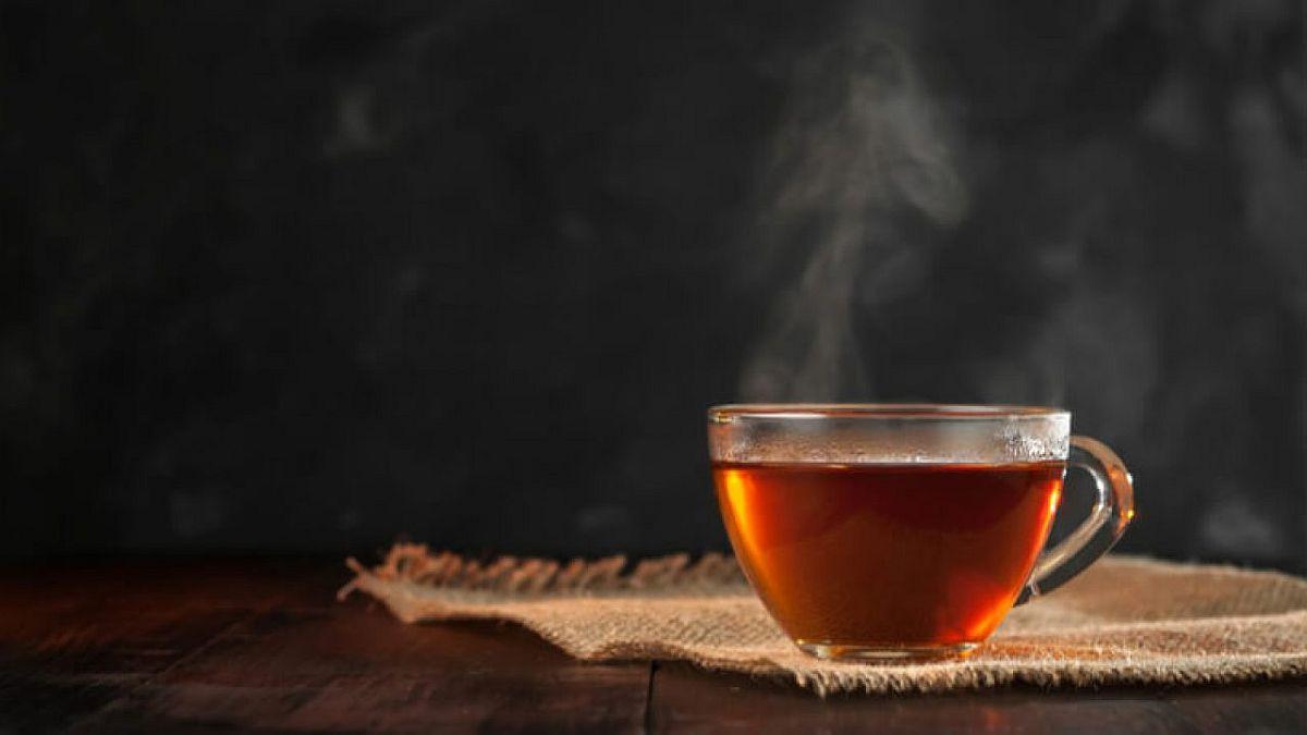 Crni čaj i njegove koristi za zdravlje