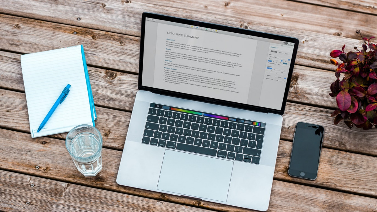 Online nastava i rad na laptopu su vas izmorili? Evo kako napraviti pauzu od tehnologije