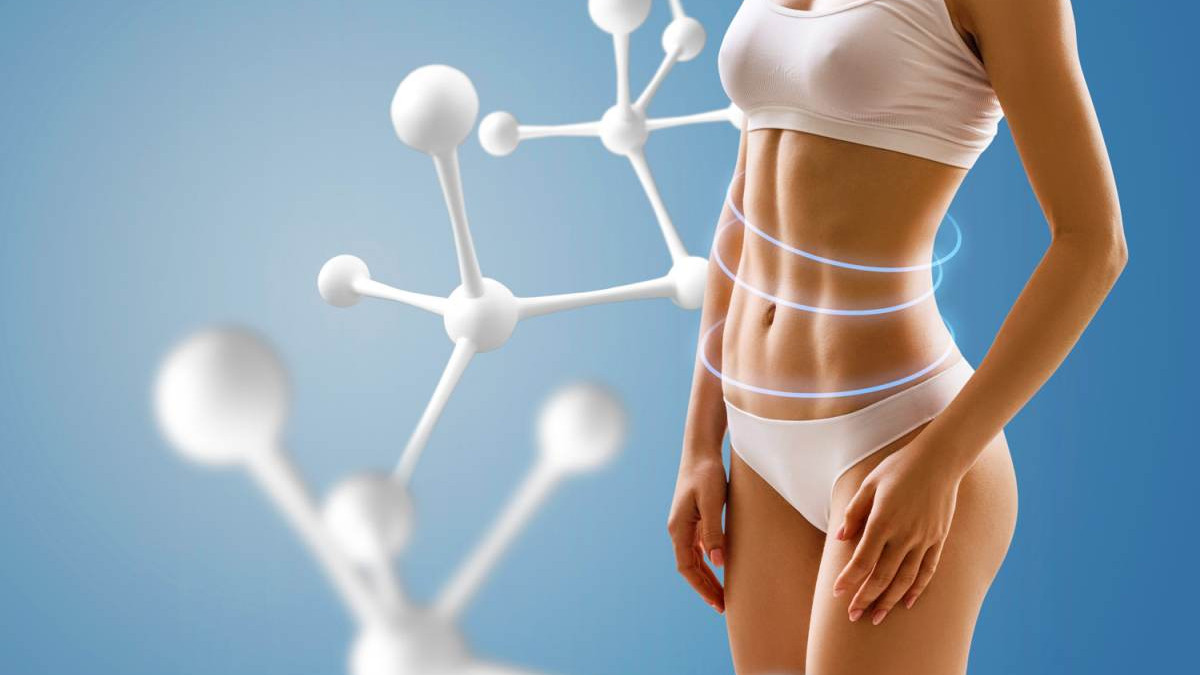 Kako ubrzati metabolizam prirodno?