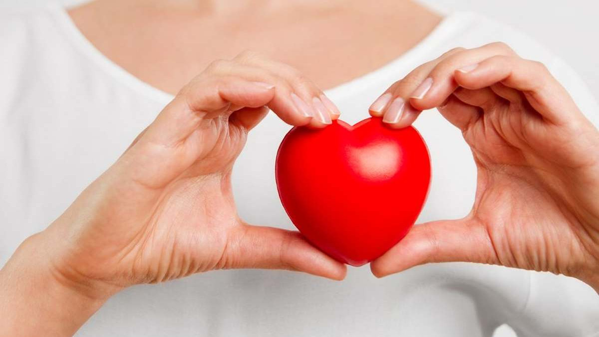 Stres i zdravlje srca: Savjeti koji će vam pomoći da se opustite