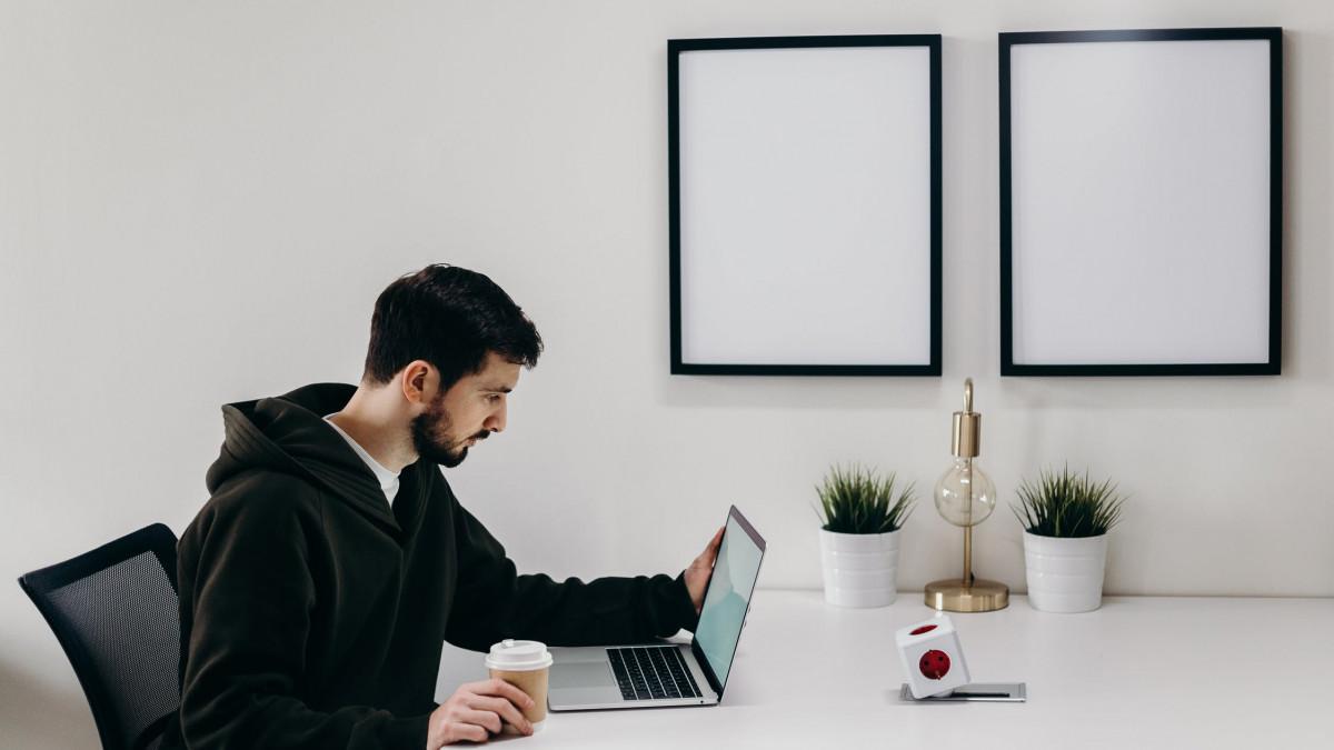 Kako povećati produktivnost?