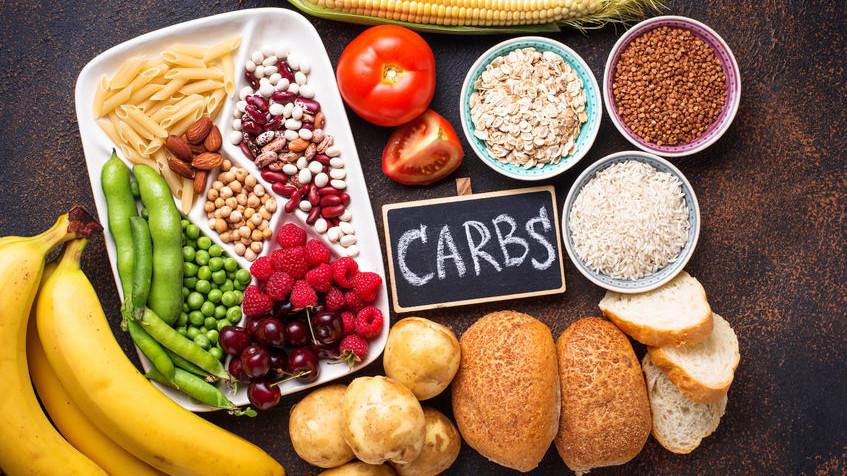 Zašto su ugljikohidrati važan dio zdrave i uravnotežene ishrane?