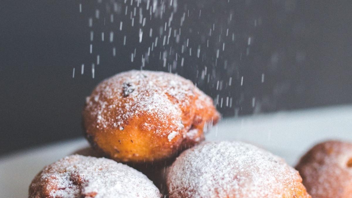 Koliko šećera je previše:  6 simptoma prevelikog unosa
