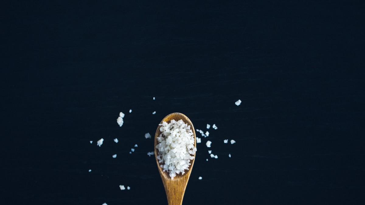 Kako i zašto smanjiti unos soli u ishrani?