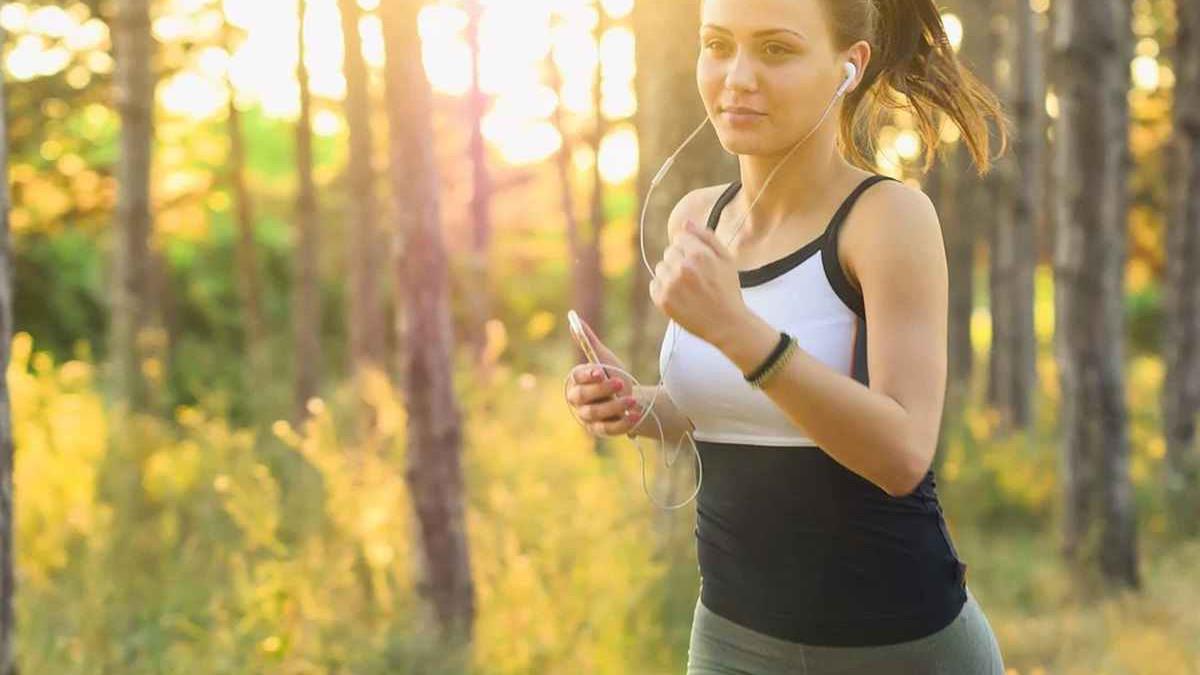 Kako ponovo početi vježbati nakon duge pauze?