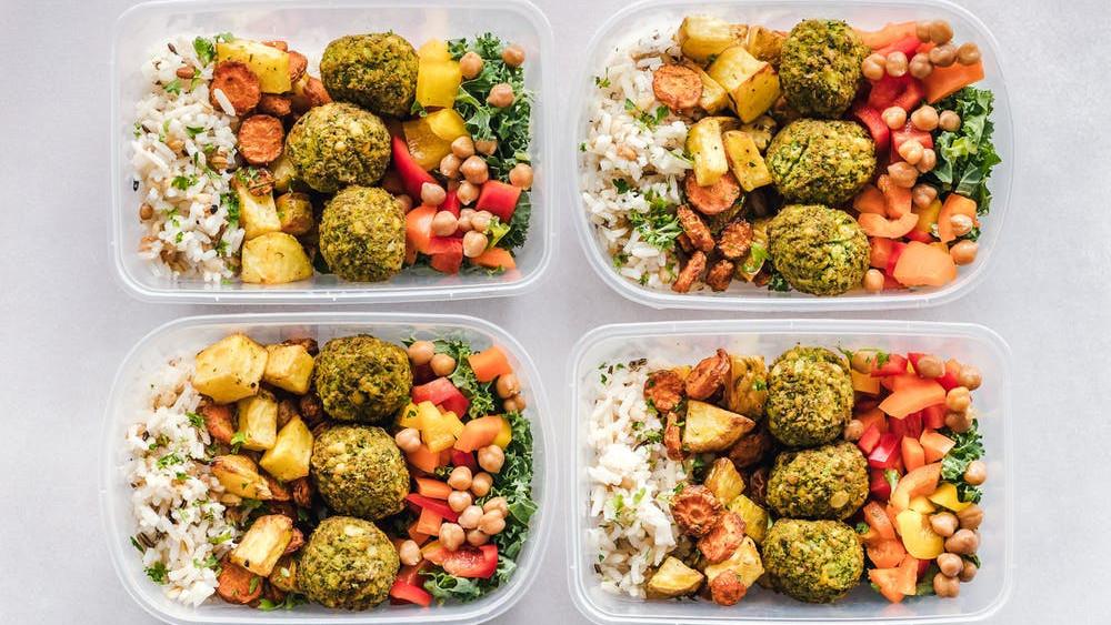 Učinite svaki obrok zdravijim uz jednostavan trik