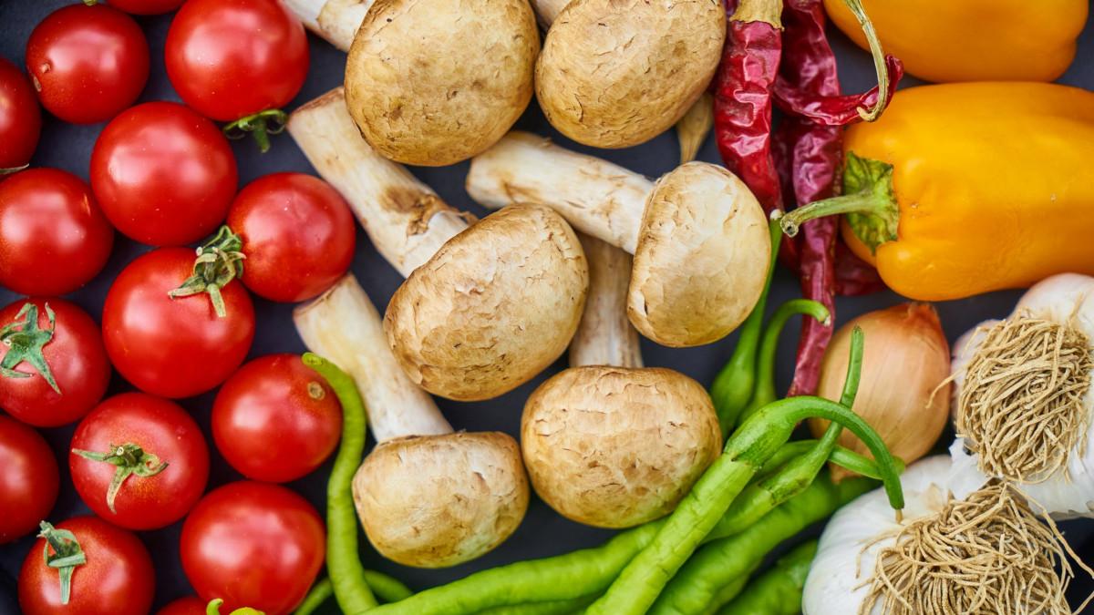 Hrana za jačanje imuniteta koja je korisna u borbi protiv alergija