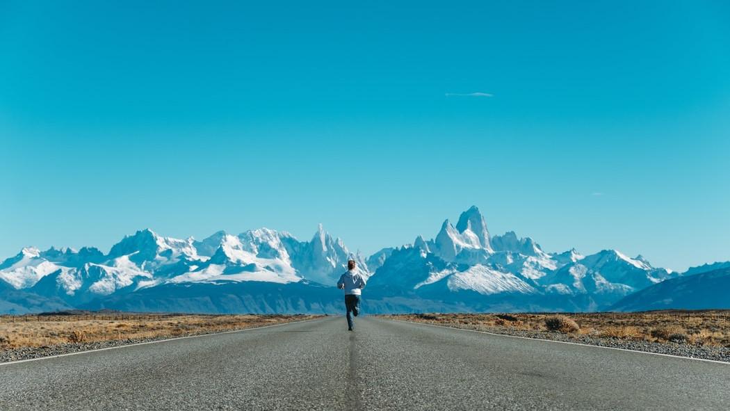 Savjeti kako brinuti o tijelu sedmicu dana prije maratona ili polumaratona