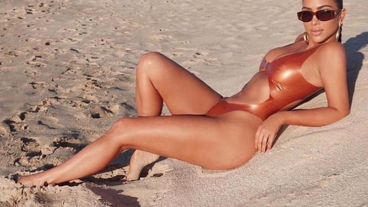 Ishrana koja je starletu dovela na vrh: Tajne dijete i treninga Kim Kardashian