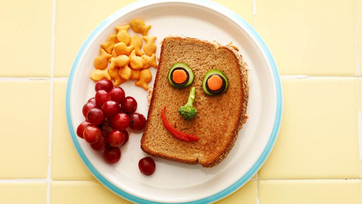 Kako hrana upravlja našim raspoloženjem?