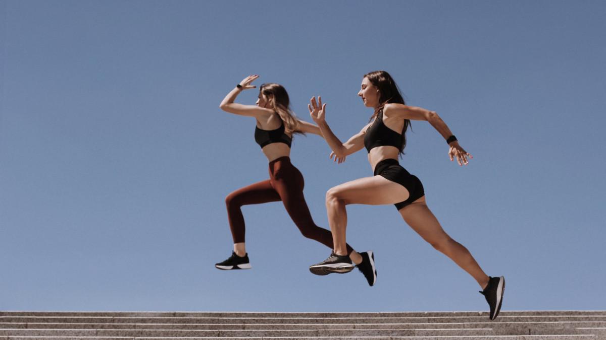 Kako vam trčanje ujutro može promijeniti život?