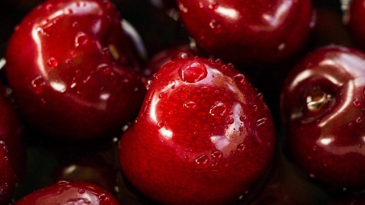 Rashlađujuće ljetno voće koje trebate jesti svakodnevno