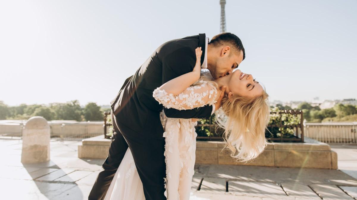 Što učiniti kada vam COVID-19 uništi planove vjenčanja