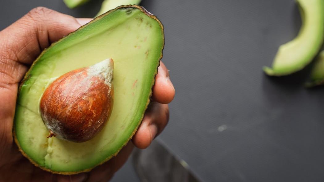 Zašto je avokado idealan dodatak ishrani?