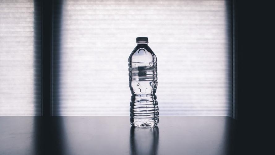 Da li je gazirana voda dobra za vas?
