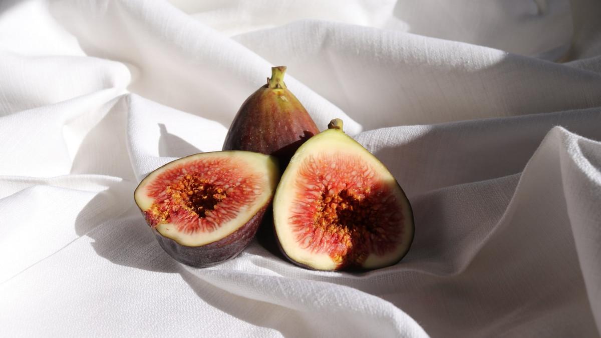 Smanjite konstipaciju uz zdravu i ukusnu hranu