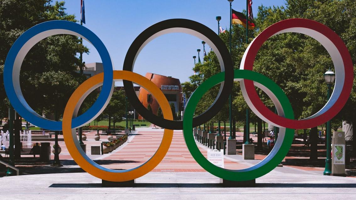 Zanimljivosti o Olimpijskim igrama