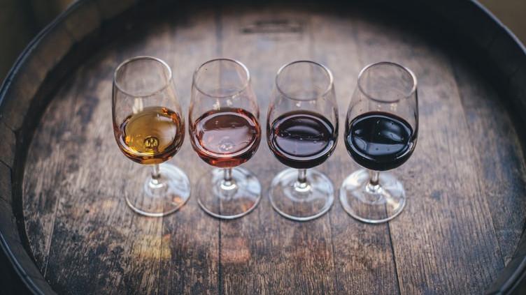 Umjereno je zdravo: Prednosti alkohola za zdravlje