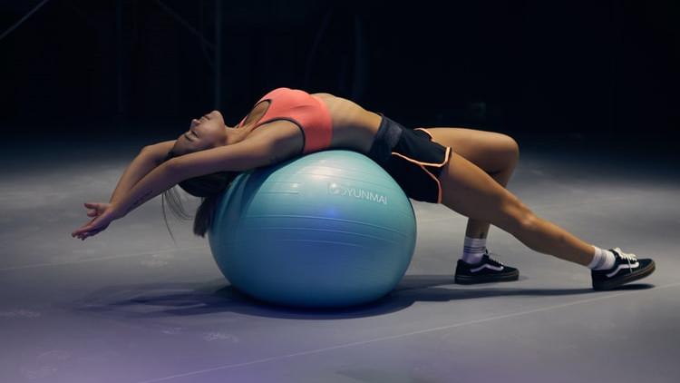 Pet načina da poboljšate kvalitet treninga