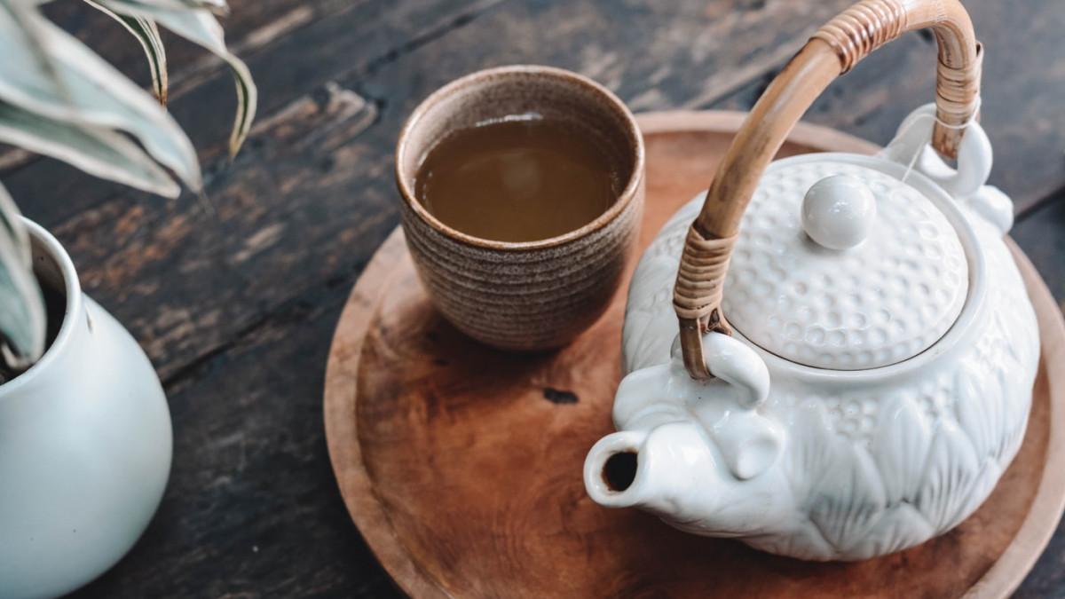 Self care: Nekoliko stvari koje možete učiniti da se opustite
