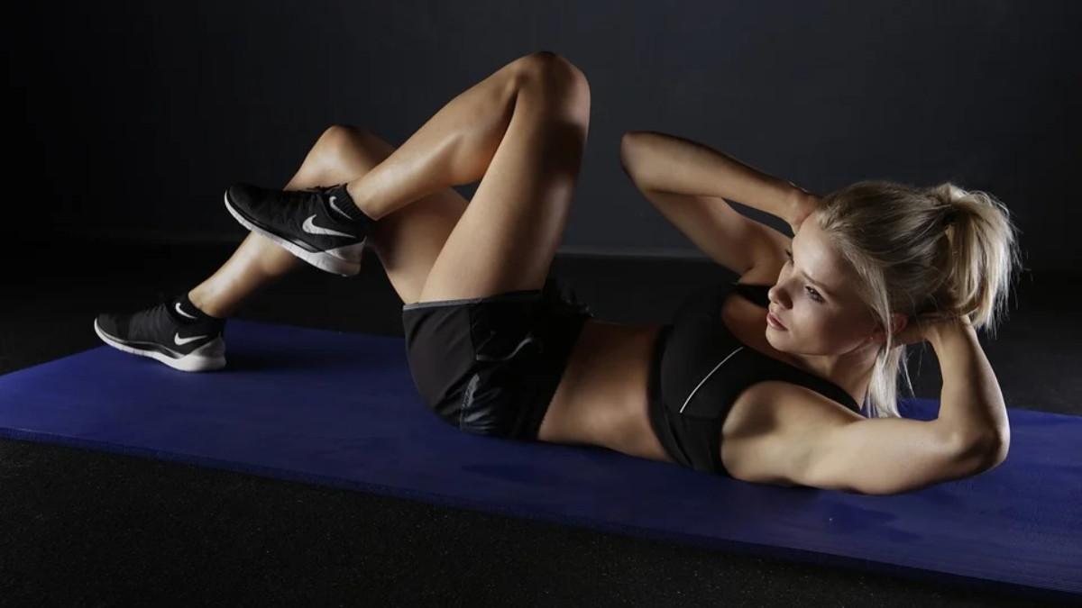 Da li sedmominutni trening zaista djeluje?