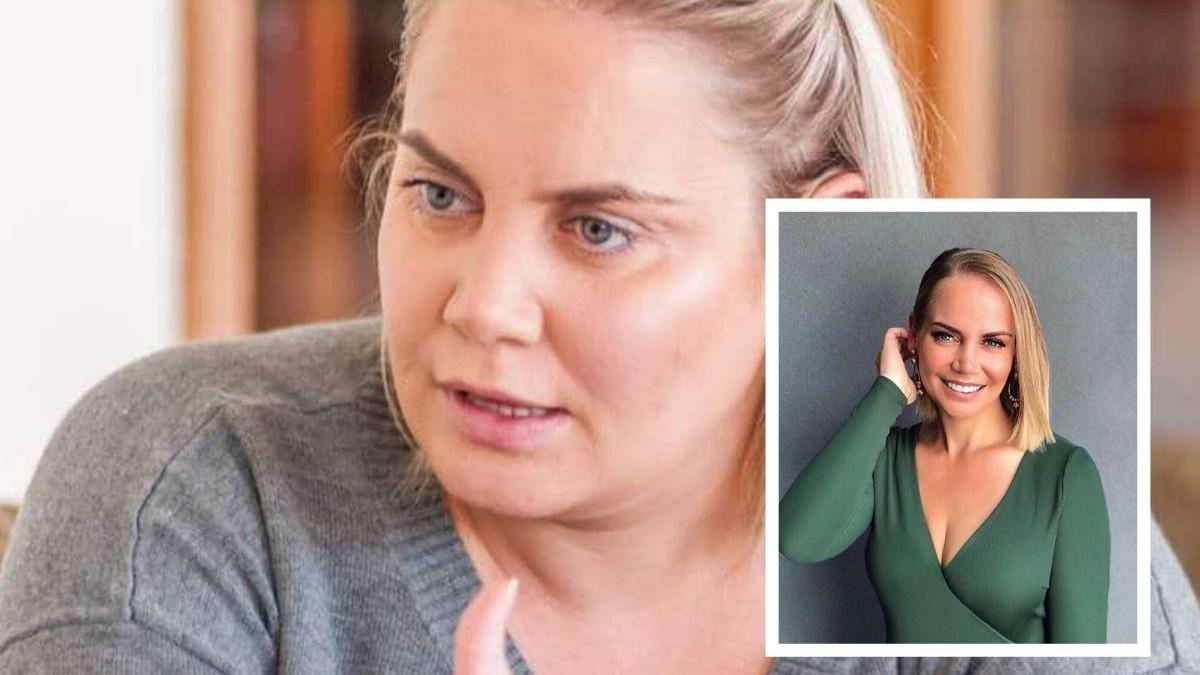 Jelena Dokić je skinula 50 kilograma s ovom dijetom: Izbacila je samo dvije namirnice!