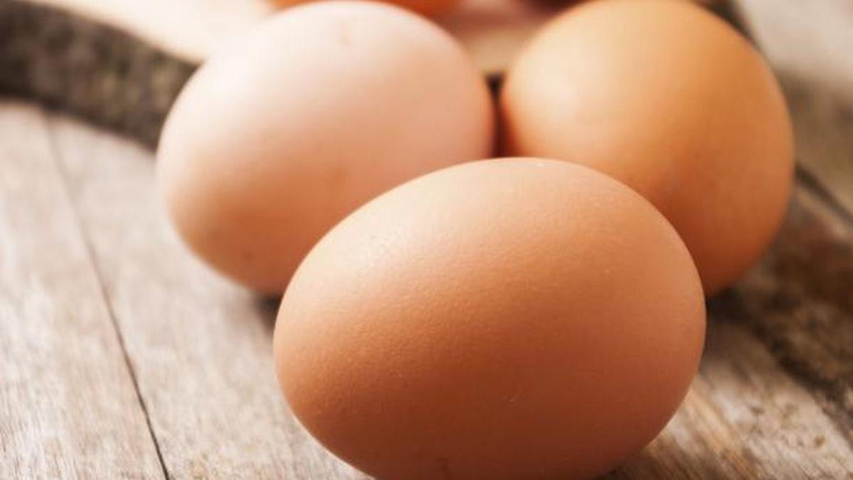 Koliko dugo jaja mogu biti u frižideru?