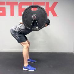 Donja leđa i ključne vježbe za jačanje