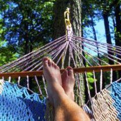 4 jednostavna, dokazana načina izbacivanja stresa
